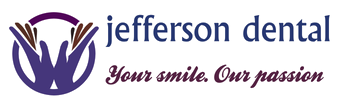 Jefferson Dental Services P.C